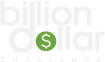 billion-dollar-logo