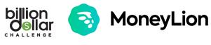 MoneyLion-dfree partnership
