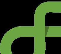 dfree-logo