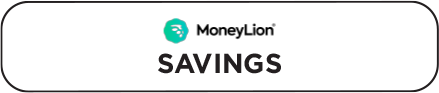 moneylion-saving